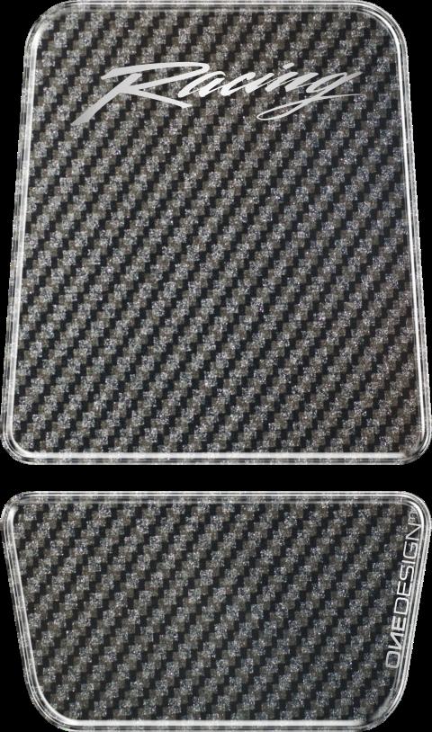 PUIG protector de depósito mini 79x134 2560