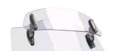 5852-PUIG-Visera-deflector-aire-Multiregulable-SUZUKI-DL-650-XT-V-STROM-2015-20 miniatura 3
