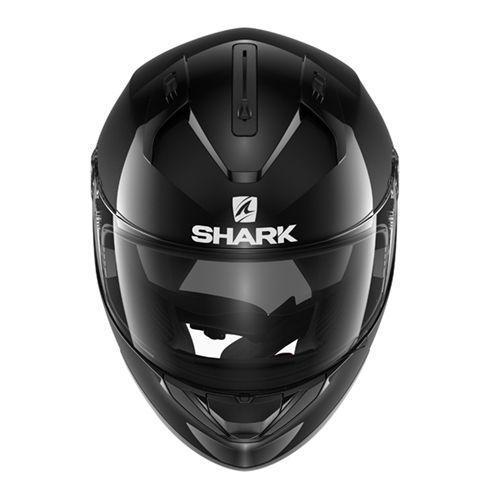 SHARK CASCO RIDILL BLANK   XS
